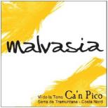 logo Can Pico