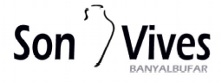 Son Vives logo