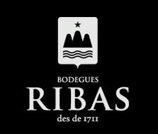 Ribas logo