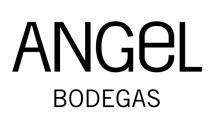 Angel Bodega logo