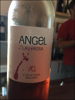 Bodegas Angel_7-18-15_#11