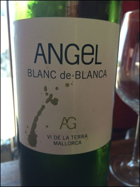 Bodegas Angel_7-18-15_#7