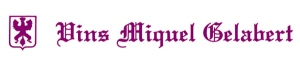 miquel gelebert logo