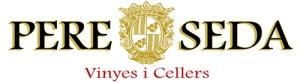 Pere Seda Logo