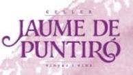 Jaume Puntiro logo