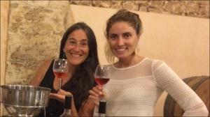 Mallorca Wine Trail