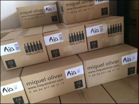 Miquel Oliver_7-29-15_#36
