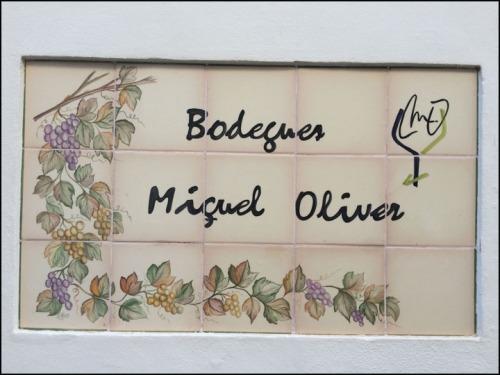 Miquel Oliver_7-29-15_#6