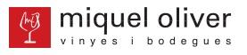 Miquel Oliver logo