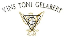 Toni Gelabert Logo