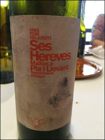 VinsToniGelabert_Ses Hereves